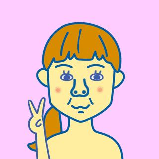 モー娘。岡村ほまれ(15)面白動画「今年も無事に9月を迎えられてめでたい」