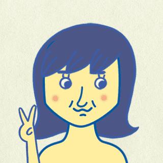 【画像】モーニング娘。森戸知沙希「髪をほどいた仕草」が大人っぽいと話題