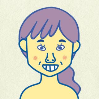 乃木坂46新エース女の子「顔変わりすぎ…怖い」ビフォーアフターこちらです【比較画像】