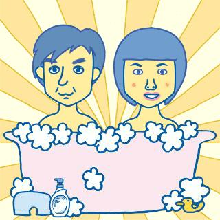 ジャニタレ・生田斗真、清野菜名が結婚 5年真剣愛でゴールイン「これからも応援よろしくお願い致します」
