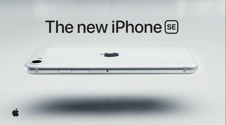 今iPhone SE(第2世代)買うのって時期が悪いんか?