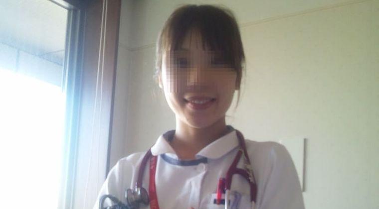 【速報】 看護師、新人3年目 コロナ禍の給料明細 画像はコチラですwwwww