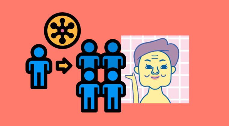 東京都のコロナ感染者数 新たに168人を確認 7月20日 月曜日の最多を更新