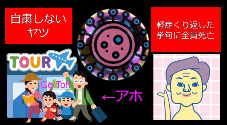 【速報】東京都、感染者数+366人 過去最多 新型コロナウイルス 7月23日
