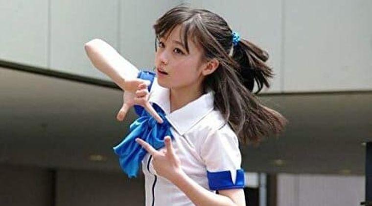今日から俺は:橋本環奈、高校時代のスクールカースト最上位ぶりを衝撃告白