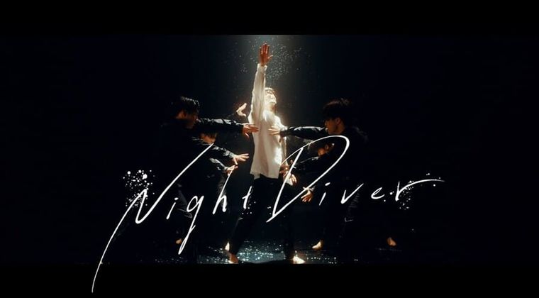 【Mステ】三浦春馬、遺作の新曲MV特別公開 動画はコチラです ファン涙「生のパフォーマンスが観たかった」