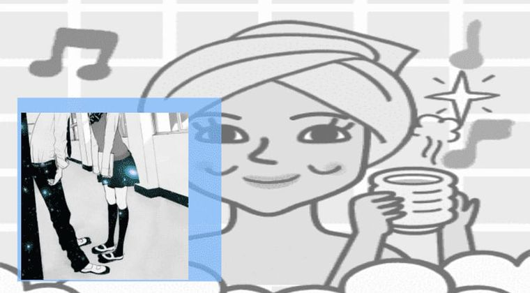 【悲報】 浜辺美波ちゃん(19) ファーストキスのお相手 動画はコチラですww