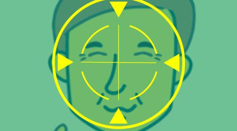 悲報:石田純一「組織が俺を抹殺…」コロナはこじつけ イジメ←絶対書いて