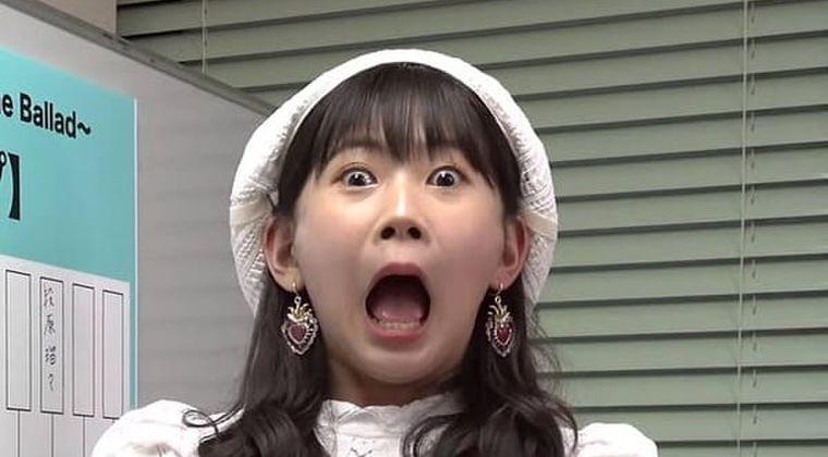 【ブログ】岡村ほまれ、セミにパニック!ピンポンダッシュでマッマ呼ぶ モーニング娘。