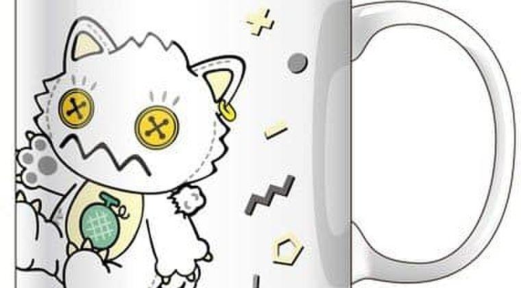 モーニング娘。森戸知沙希「やっぱ夏は暑いからおかしくなるよね笑」