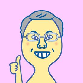 【速報】高須克弥「(東京五輪の医療ボランティア)辞退します。」
