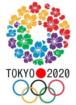 東京都9月8日の感染者数170人 新型コロナ「有無問わず」東京五輪の開催決定