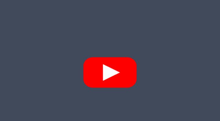 【相談】YouTuberで稼ごうと思うんだが…儲かるコツ教えてクレメンス!