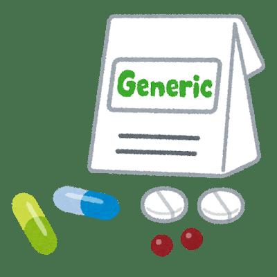 【悲報】発がん性物質検出したジェネリックの糖尿病薬を自主回収