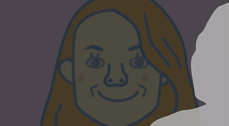 フリーになった華原朋美さん(46)の末路…現在の姿がヤバ過ぎる!