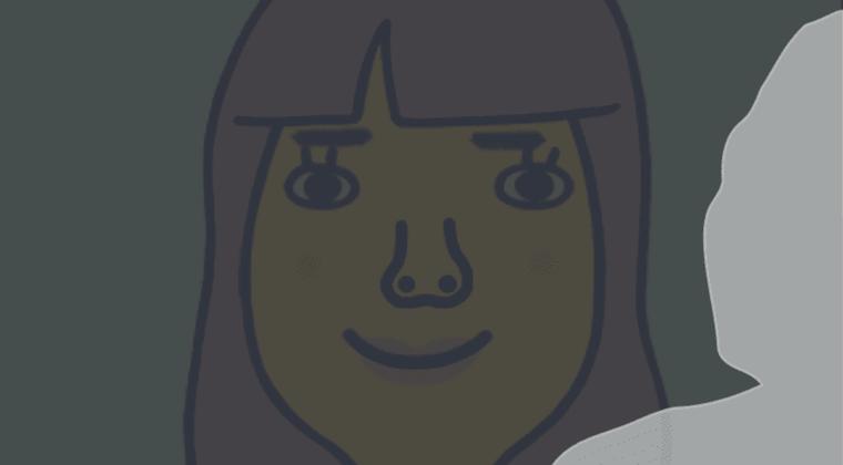【鬼畜】テレビ朝日の美人アナさん(26)ついにポロりん動画を強要される…