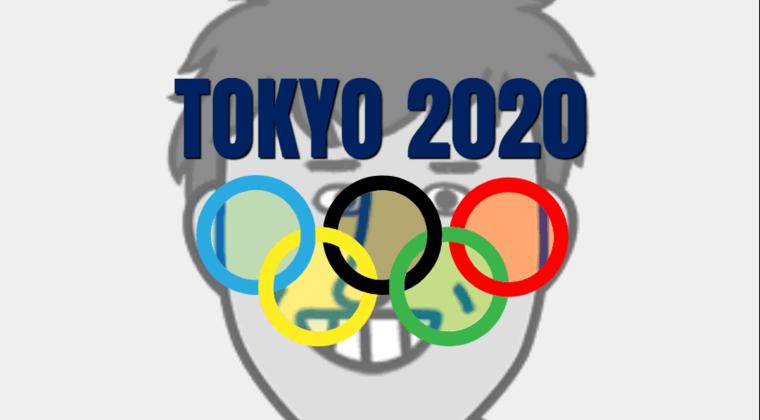 """【悲報】瀬戸大也さん、""""不倫ドミノ""""で東京五輪&水泳大会に出れなくなる"""