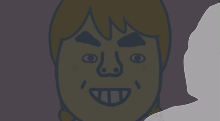 【速報】竹内結子の親友イモトアヤコ、遺体と涙の対面をしていた