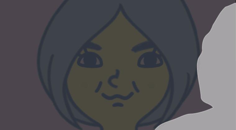 広瀬すず結婚?「いいよ」と返答、母親にも会っていた(芸能ニュースまとめ 2020/10/7)