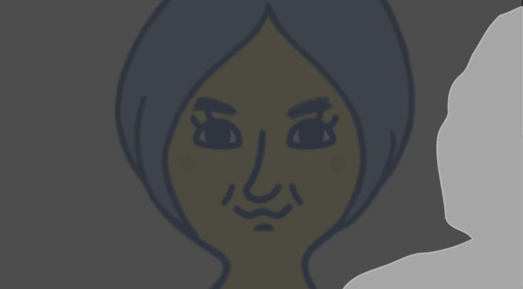 長澤まさみ「コロナ感染」を心配する声…三浦春馬・竹内結子の死で激ヤセ