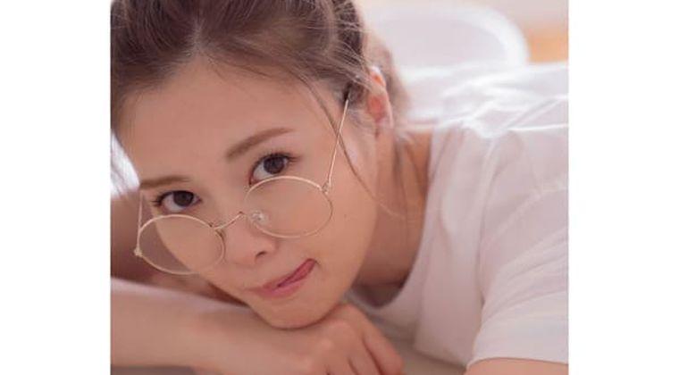 白石麻衣さん、ヤバい裏動画が流出「乃木坂46卒コン前日に見たくなかった」