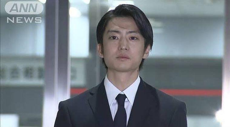 伊藤健太郎さん異例のスピード釈放、頭を下げた謝罪の言葉にネットの反応は