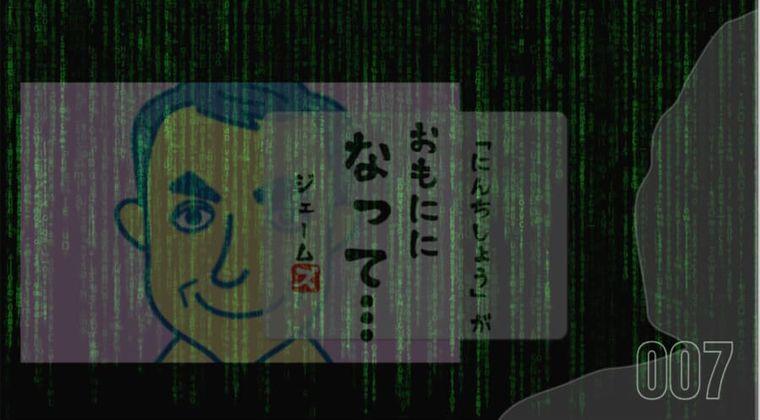 【007】ショーン・コネリーの死因に世界中が衝撃「認知症が重荷に」