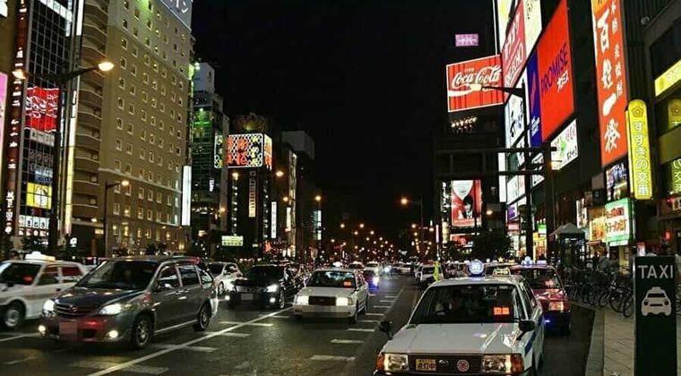 北海道 新型コロナウイルス187人感染確認 札幌市は初めて100人超え