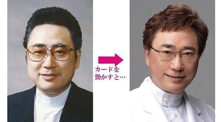 【全身がん】高須克弥院長「もう動けない」体調不良を報告 癌がすごく悪化