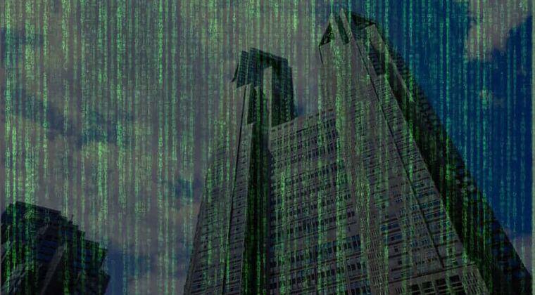 【コロナ】東京で第3波兆候か 11月から感染者じわりと増加、都庁は危機感