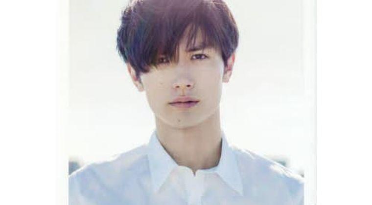 三浦春馬 2ndシングル「Night Diver」がプラチナディスク認定!ネットの声 - ナイトダイバー