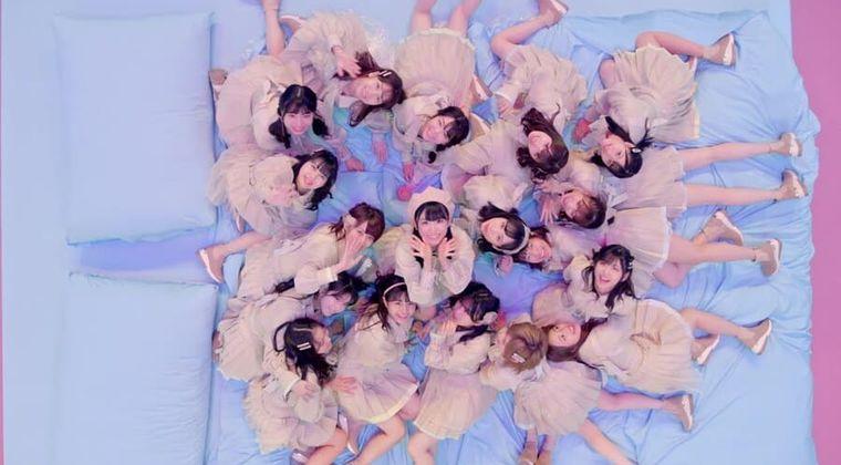 "【NHK紅白】AKB48落選。エース不在 ""おニャン子""に続く秋元時代が終焉"