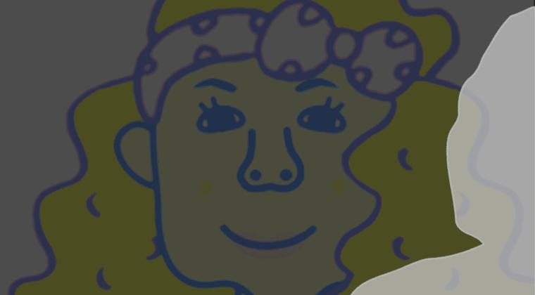 """【NHK紅白】JUJU「三浦春馬さんを絡めないで!」内定報道で""""クギ刺し""""殺到"""