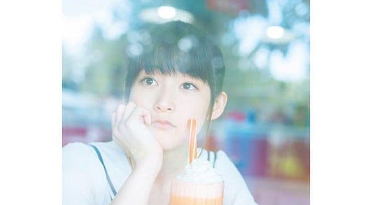 """現在は…""""ももち""""嗣永桃子の画像、ガチ。凄いアイドルだった"""