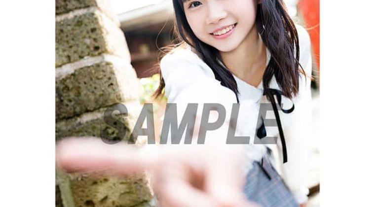 写真集撮影中のモー娘。岡村ほまれ(15)肉デートでホルモン初体験した結果…