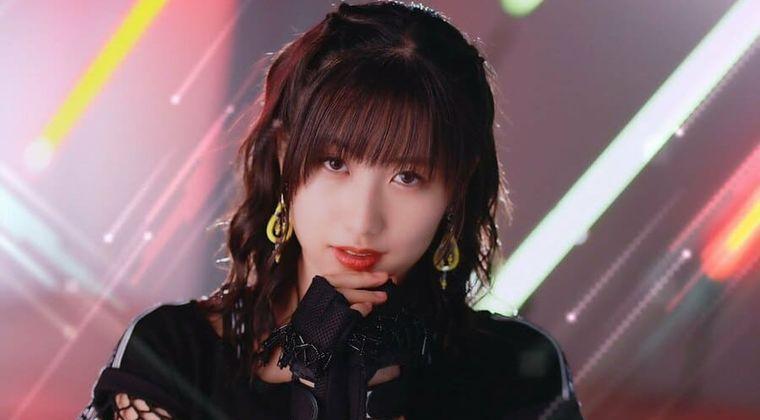 トピック対決: 佐藤優樹の人気は卒業した歴代モーニング娘TOP10に入るよな?