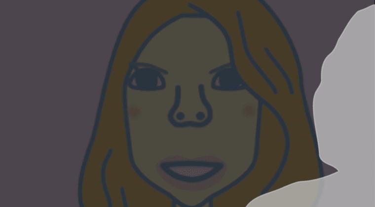 【悲報】坂口杏里の妊娠した理由「誰の子か分かりません。まわされました」