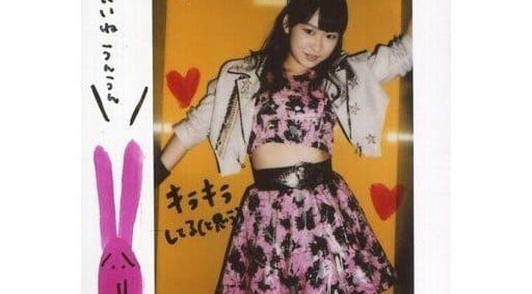 【衝撃ボディ】モー娘。野中美希ファースト水着写真集の表紙画像を公開!