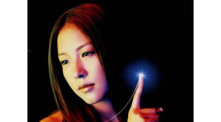 【韓国】人気歌手BoAさん、薬物で逮捕。 韓流ブームの先駆者がなぜ?!