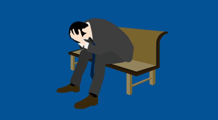 【東京・日比谷公園】困窮者相談会でコロナ禍の悲痛な叫び「仕事なくなった」「求人が少ない」