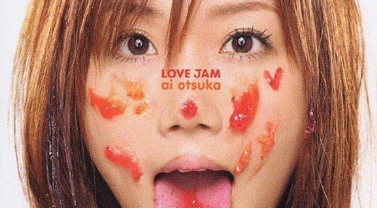 【悲報】大塚愛さん(38)今の歌声、ガチ。なんJ「やばすぎる」