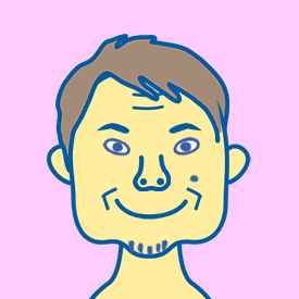 【あの人は今】宮迫博之のYouTube、再生数ガチでやばい!