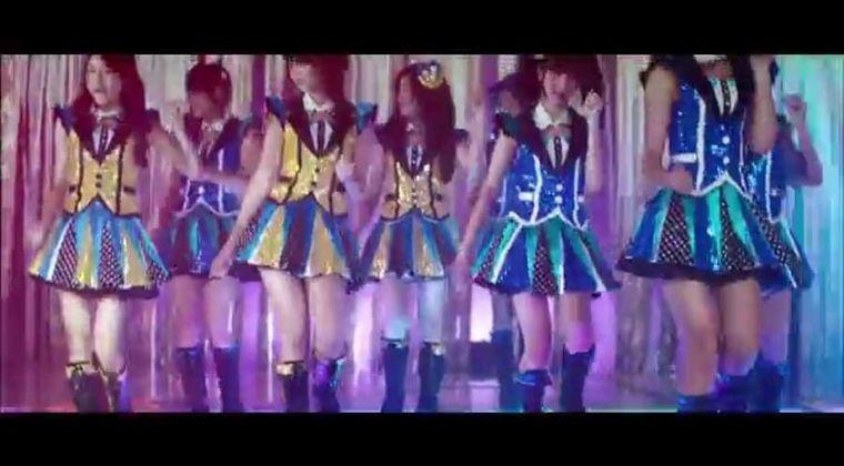 【悲報】AKB48グループ、大量リストラを開始。15年以上の輝かしい歴史に幕