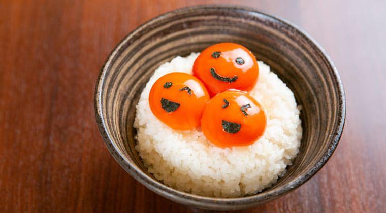 【最強の食べ方】卵かけご飯ってめっちゃ旨くない?おすすめアレンジ