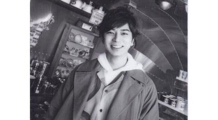 【NHK】大河ドラマ2023は嵐・松本潤が主演する「徳川家康」に決定www