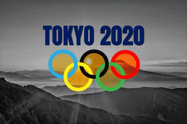 【速報】ロシア、東京五輪の不参加を決定。