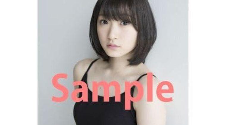 【画像】宮本佳林、Juice=Juice卒業して決意のショート断髪を報告。