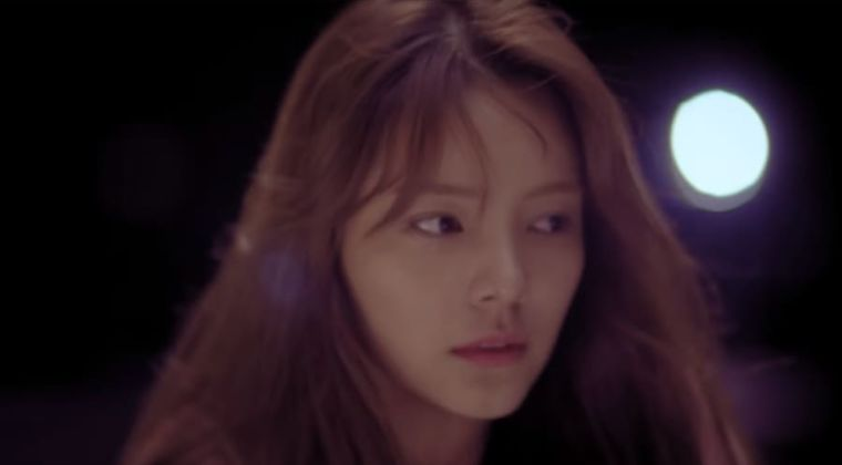 なぜ!?女優ソン・ユジョン(26)死去…死因やwikiについて今わかっていること