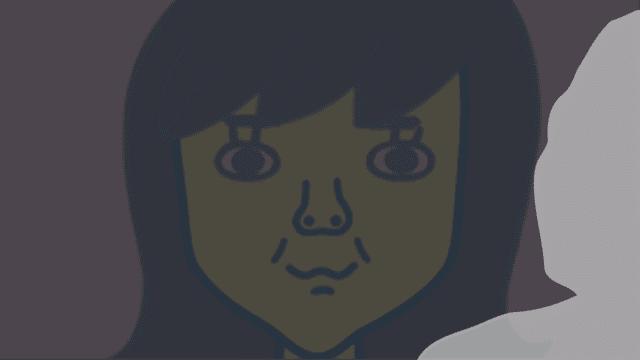 【悲報】ヲルタナティブの元アイドル・月乃のあ(18)さん、死因が辛すぎる…