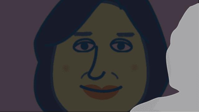 【鬼畜】小川彩佳アナが夫の不倫相手(35)と電話。会話内容、愛人の言い訳…